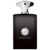 Amouage Memoir Man 100 ml eau de parfum spray