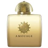 Amouage Ubar Woman 100 ml eau de parfum spray AKTIE