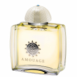 Amouage Ciel Woman 100 ml eau de parfum spray