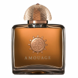 Amouage Dia Woman 100 ml eau de parfum spray
