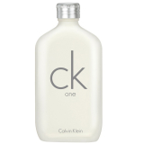 Calvin Klein Ck One 200 ml eau de toilette spray