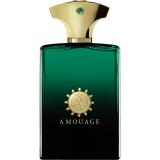 Amouage Epic Man 100 ml eau de parfum spray