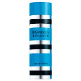 Yves Saint Laurent Rive Gauche 100 ml eau de toilette spray AKTIE