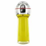 Pierre Cardin 240 ml cologne spray