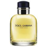Dolce & Gabbana Pour Homme 125 ml eau de toilette spray