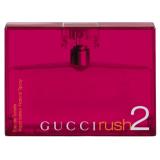 Gucci Rush 2 - 50 ml eau de toilette spray