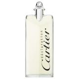 Cartier Déclaration 100 ml eau de toilette spray