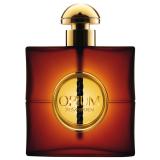 Yves Saint Laurent Opium 50 ml eau de parfum spray