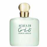 Giorgio Armani Acqua di Gio pour Femme 100 ml eau de toilette spray