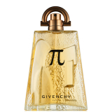 Givenchy Pi 100 ml eau de toilette spray