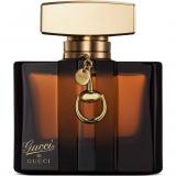 Gucci by Gucci 75 ml eau de parfum spray OP=OP