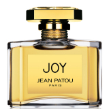 Jean Patou Joy 75 ml eau de parfum spray