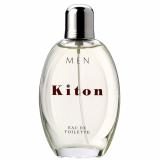 Kiton 125 ml eau de toilette spray (uitlopend)