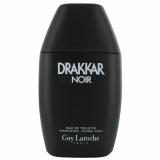 Guy Laroche Drakkar Noir 200 ml eau de toilette spray