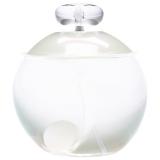Cacharel Noa 100 ml eau de toilette spray AKTIE