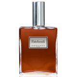 Réminiscence Patchouli 200 ml eau de toilette spray