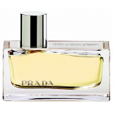 Prada Amber 80 ml eau de parfum spray