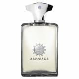 Amouage Reflection Man 100 ml eau de parfum spray