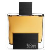 Solo Loewe 75 ml eau de toilette spray