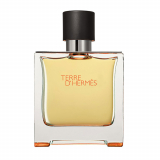Hermès Terre d'Hermès 200 ml parfum spray