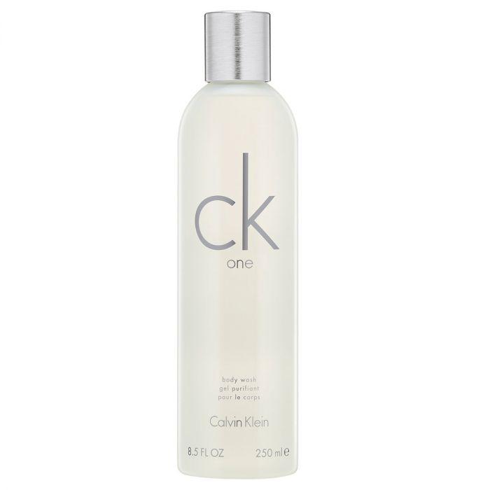 Fitur Calvin Klein Ck One Parfum Deodorant Stick 75 Gr Dan Harga Source. Calvin .