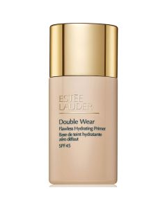 Estée Lauder Double Wear Flawless Hydrating Primer SPF 45 - 30 ml
