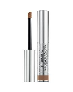 DIOR All-Day Brow Ink