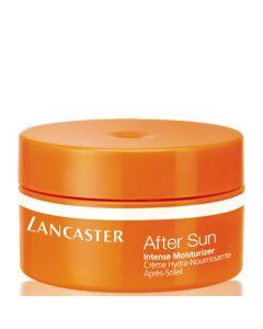 Lancaster After Sun Intens Moisturizer 200 ml