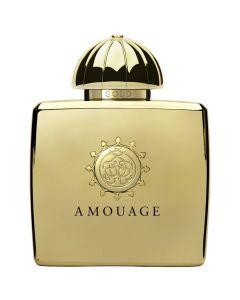 Amouage Gold Woman eau de parfum spray