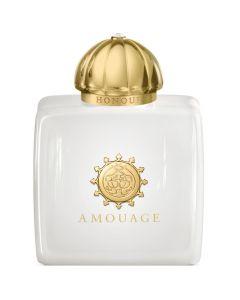 Amouage Honour Woman eau de parfum spray