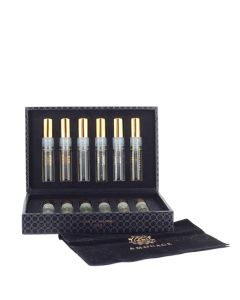 Amouage Trialkit Man 12 x 2 ml spray