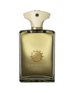 Amouage Jubilation XXV eau de parfum spray