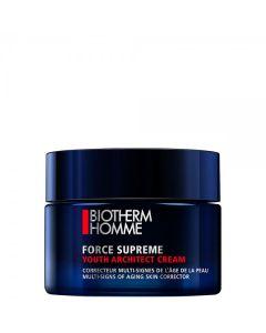 Biotherm Force Supreme Youth Architect dagcrème 50ml