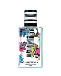 Balenciaga Rosabotanica eau de parfum spray