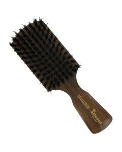 Altesse haarborstel Brosse Club 8 rangs (extra hard)