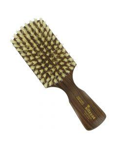 Altesse haarborstel Brosse Club 8 rangs (zacht)