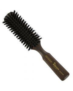 Altesse haarborstel Lissoir 6 rangs (extra hard)