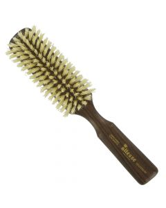 Altesse haarborstel Lissoir 6 rangs (zacht)