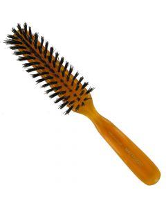 Altesse haarborstel Mattiuzzo Brosse Lissoir 5 rangs (extra hard)