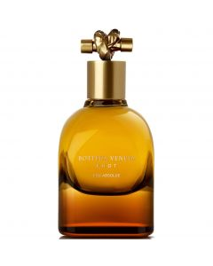 Bottega Veneta Knot Eau Absolue eau de parfum spray
