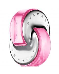 Bulgari Omnia Pink Sapphire eau de toilette spray