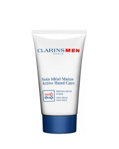 Clarins Men Active Hand Care 75 ml