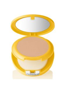 Clinique Sun SPF 30 Mineral Powder Makeup