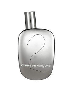 Comme des Garçons 2 eau de parfum spray
