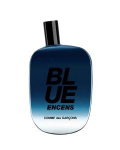 Comme des Garçons Blue Encens eau de parfum spray