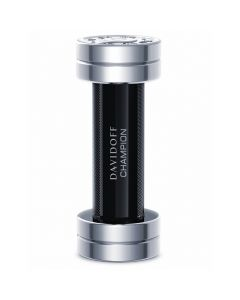 Davidoff Champion eau de toilette spray