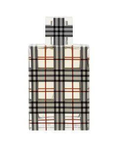 Burberry Brit for Women eau de parfum spray