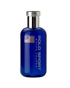Ralph Lauren Polo Sport eau de toilette spray