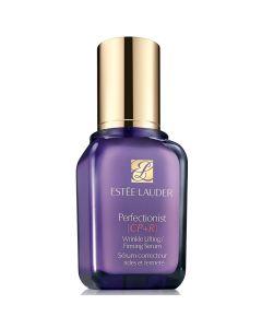 Estée Lauder Perfectionist [CP+R] Wrinkle Lifting / Firming Serum