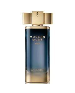 Estée Lauder Modern Muse Nuit eau de parfum spray